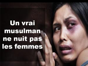 est-il-permis-de-battre-les-femmes-dans-le-coran